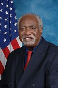 220px-Danny_K._Davis,_Official_Portrait,_112th_Congress