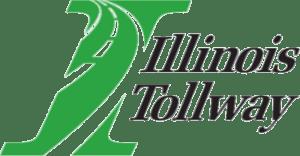 Illinois_Tollway_logo
