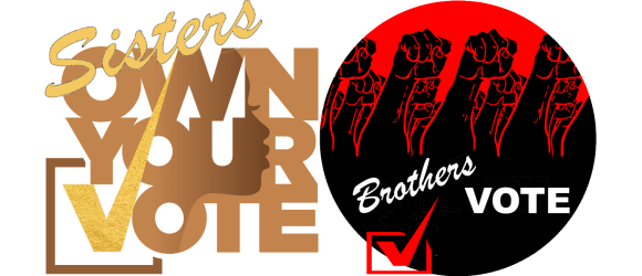 COAL Action - Our Sisters, Our Brothers