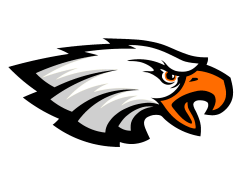 This image has an empty alt attribute; its file name is southcharlestonblackeagles.png