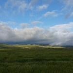 cropped-greenhills-1.jpg