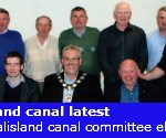 New Coalisland canal committee elected
