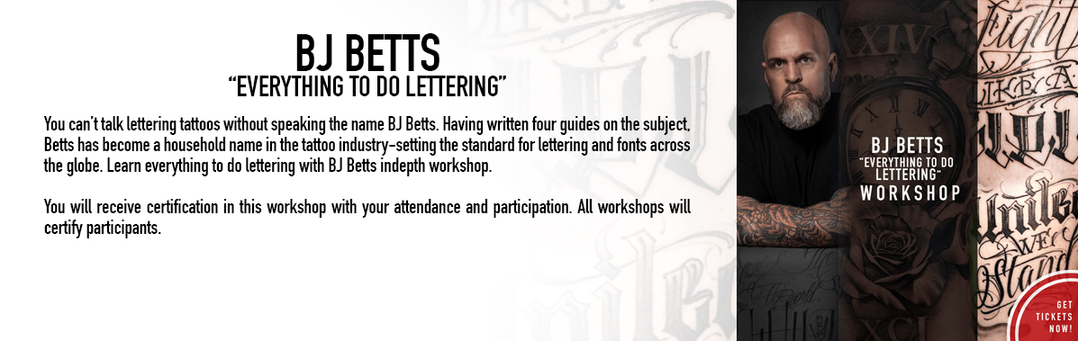 R_ BJ BETTS WORKSHOP TEMPLATE 2