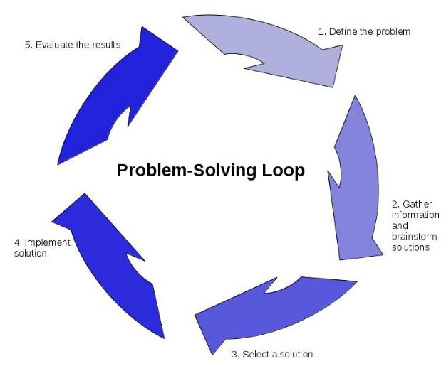 loop Screenshot_2017-04-24_14-43-36