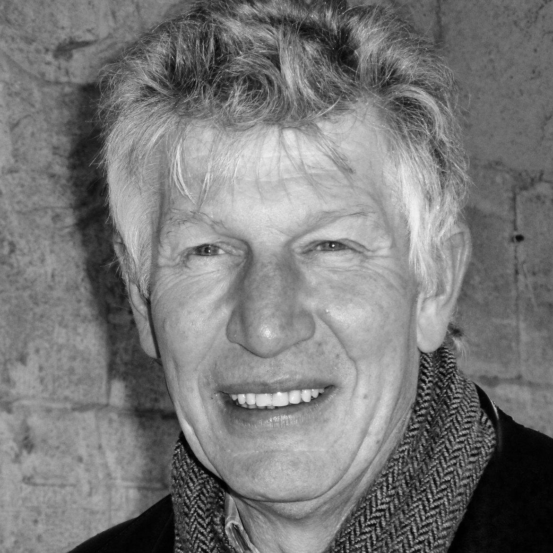 Heinz-Peter Schmitz-Borchert