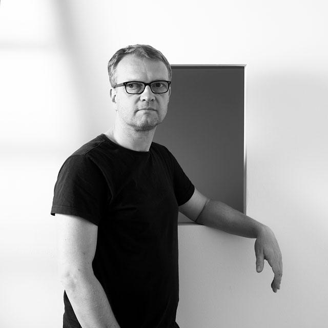 Stefan Michaelsen