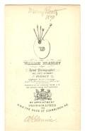 25-millie-scott-1870-back