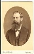 53-cecil-west-darley-oct-1876
