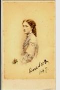 79-rose-scott-1867