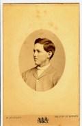85-unk-man-may-1869