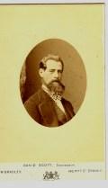 95-cecil-darley-1870
