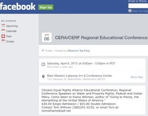 cera event page fb cropped