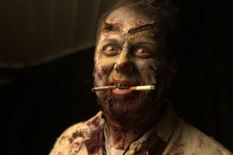 zombie-520046_1920