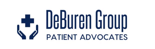 De-Buren-Patient-Advocate-Santé-USA