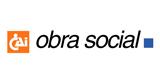 obra-social-cai