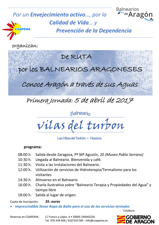 vilas_del_turbon