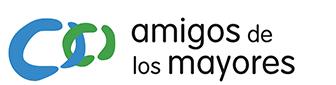 amigosdelosmayores_header