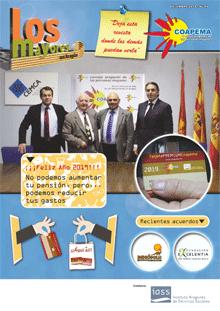 Revista-99-1