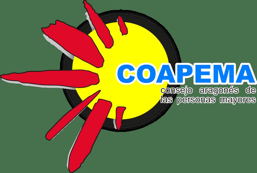 Logotipo COAPEMA_RGB