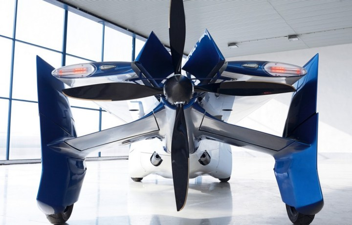 AeroMobil__Flying_car
