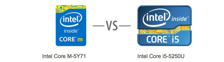 Intel_Core_M-5Y71_vs__Intel_Core_i5-5250U_-_Technikaffe_de