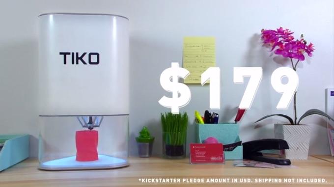 Tiko_-_The_Unibody_3D_Printer_by_Tiko_3D_—_Kickstarter