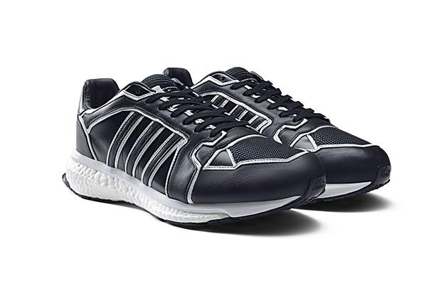 WM_ENERGY_BOOST___White_Mountaineering___adidas_Originals