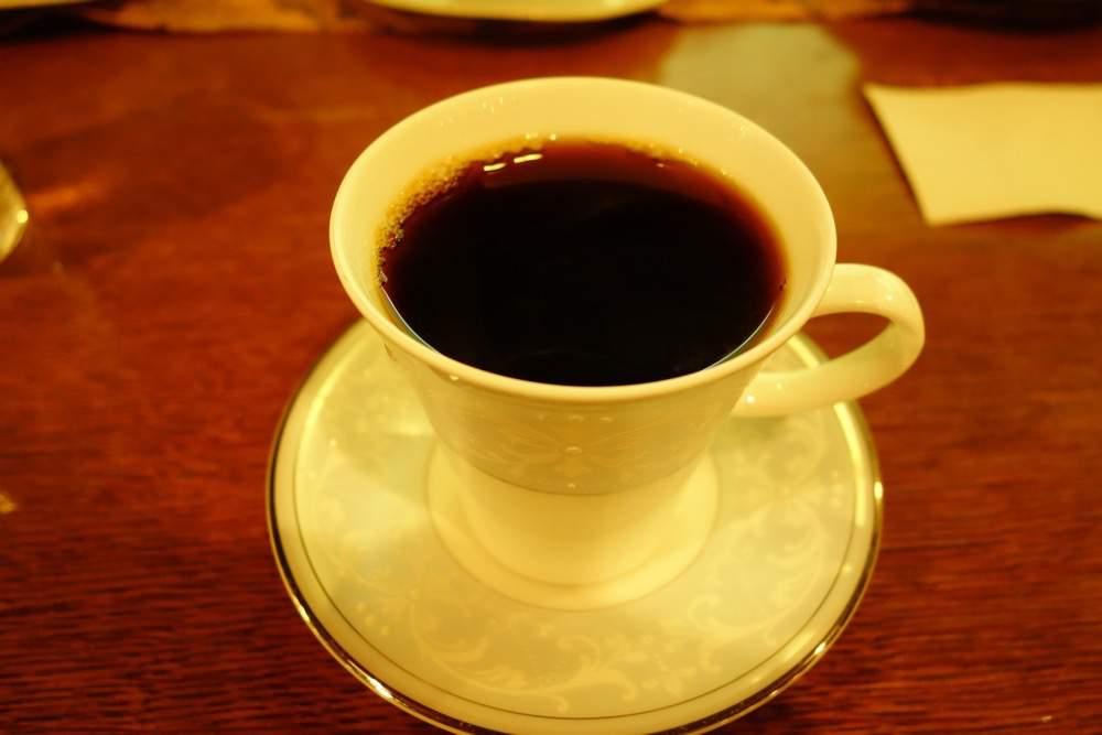 coffee_gourmet008