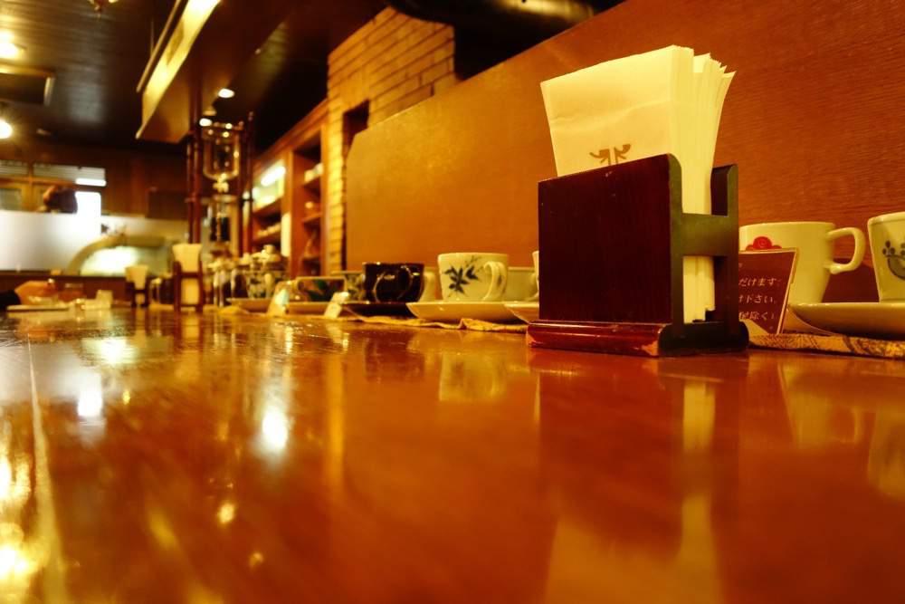 coffee_gourmet009