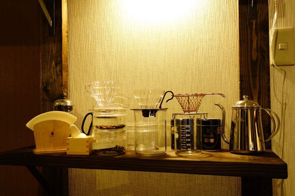 coffee_shelf072