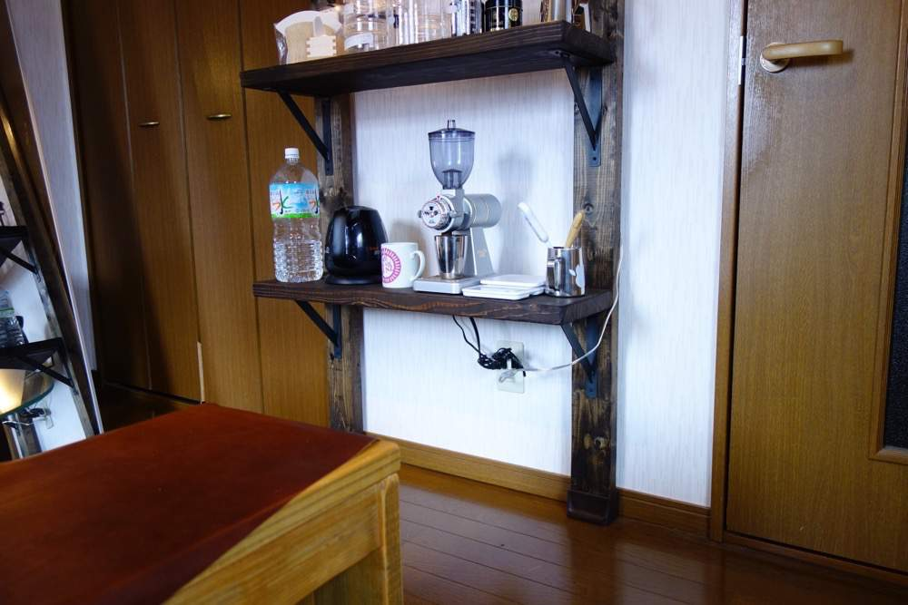 coffee_shelf078