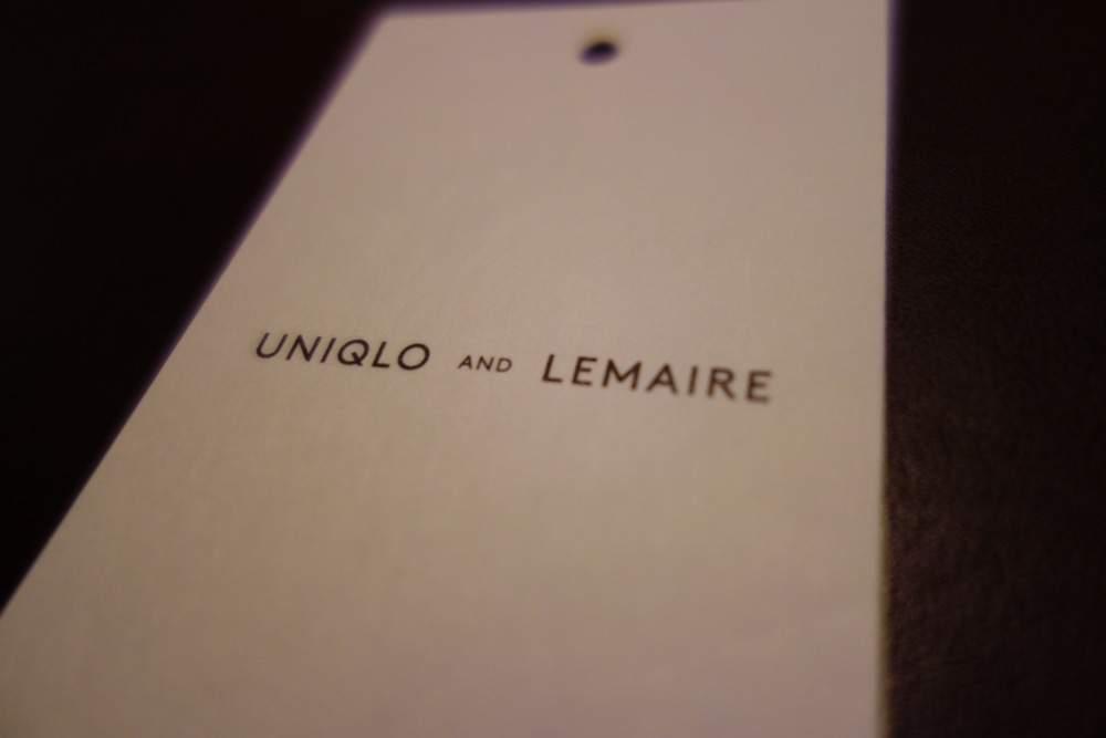 uniqulo-lemaire17