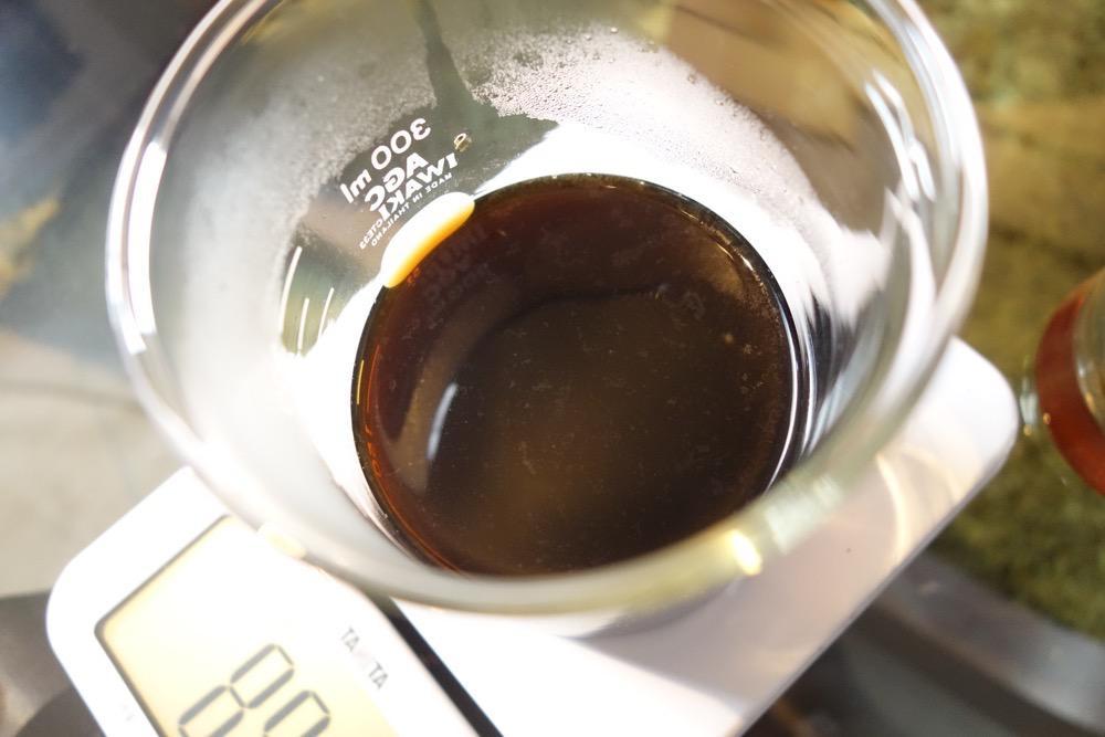 linen-filter18
