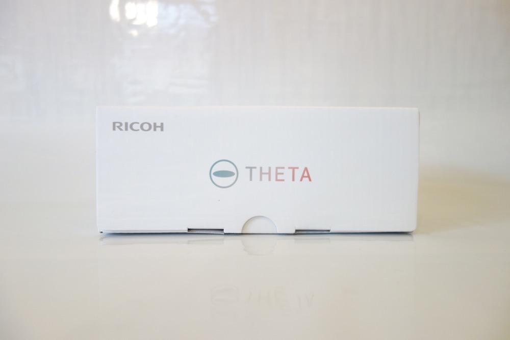 thetasc00