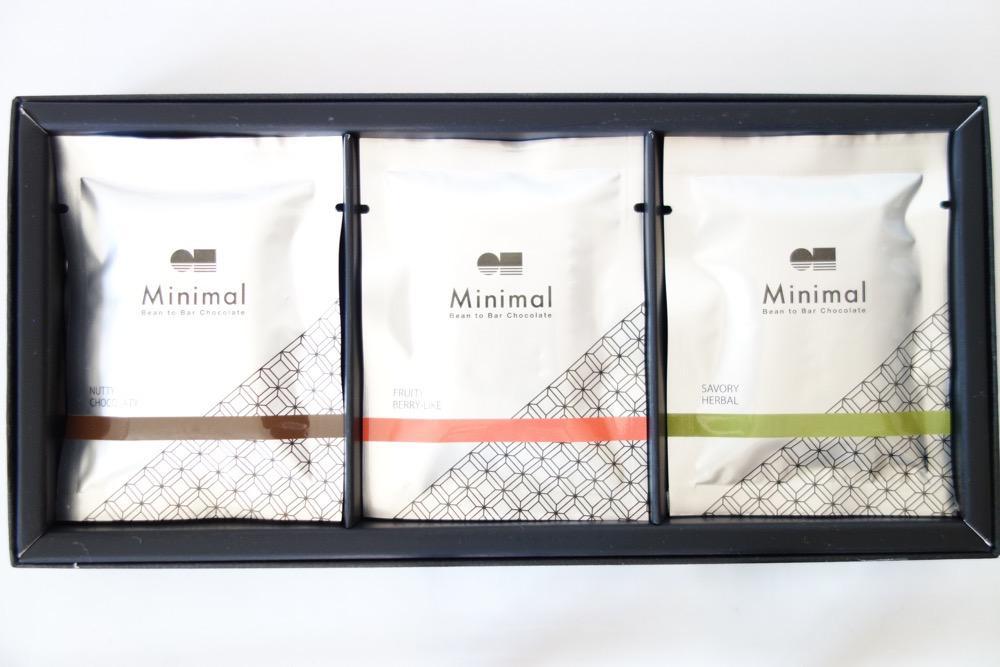 minimal06