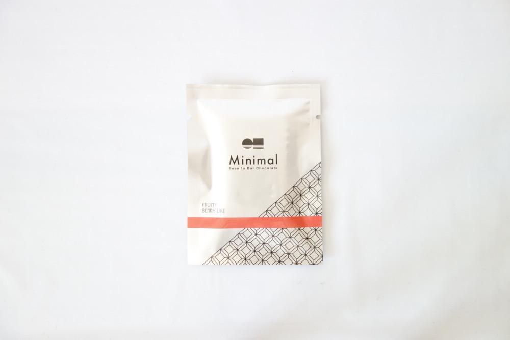 minimal10