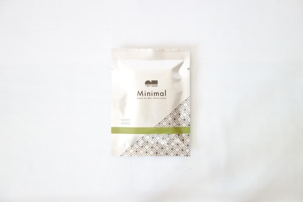 minimal11