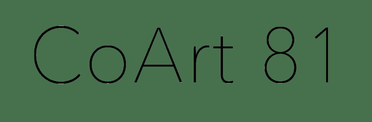 coart81.com