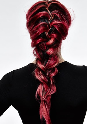 Portfolio_ColorfulHair_1