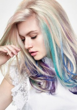 Portfolio_ColorfulHair_12