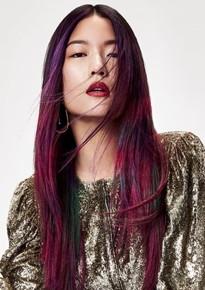 Portfolio_ColorfulHair_3