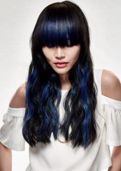 Portfolio_ColorfulHair_5
