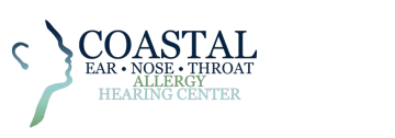 Coastal Ear, Nose & Throat Logo