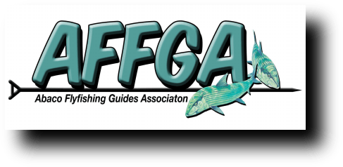 abaco-fly-fishing-guides-association