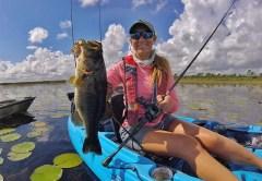 treasure-coast-kayak-fishing