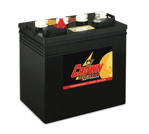 Golf_Cart_Battery_Crown_CR-190