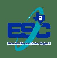 Education Service Center, Region 2