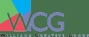 Williams Creative Group logo