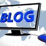 Has your Cornish business embraced blogging?