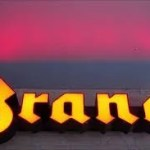 Selling your brand in Devon or Cornwall